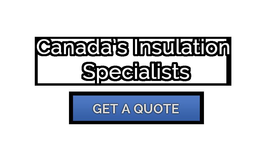Spray Foam Insulation Toronto | The Spray Foam Guy